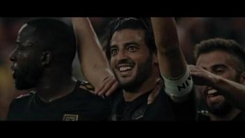 Habrá duelo de estrellas entre la MLS y la Liga MX