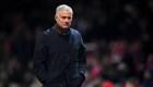 Los retos de Mourinho en el Tottenham