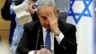 Presentarán cargos contra primer ministro de Israel