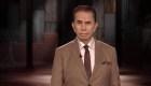 Alfonso Espinosa: el presentador de noticias récord