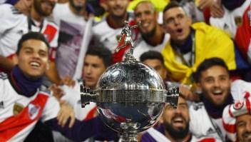 Copa Libertadores: ¿es River el favorito ante el Flamengo?