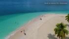 Bahía de Samaná: la unión entre el mar, la navegación y la naturaleza