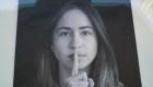 """""""The Silence Project"""", lo que se revela cuando se calla"""