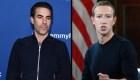 sacha baron cohen facebook mark zuckerberg