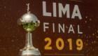 Copa Libertadores: ¿quién ganará la final entre River Plate y Flamengo?