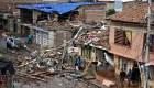 Colombia investiga atentado en Santander de Quilichao