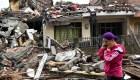 Analista: Colombia puede garantizar la seguridad