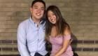 Joven acusada por el suicidio de su novio