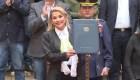 Bolivia, en camino a nuevas elecciones