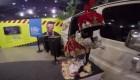 Exhibición conmemora 15 años de la carrera de Daddy Yankee