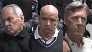 Caso Provolo: Los denunciantes frente al veredicto
