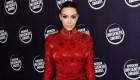 Kim Kardashian: Ser un sex symbol es complicado