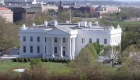 ¿Por qué saltaron las alarmas en el cielo de Washington?