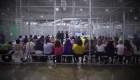 CBP rechaza pedido para vacunar a migrantes detenidos