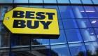 Acción de Best Buy aumenta cerca de 10%