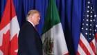 Nuevo tratado EE.UU.-México-Canadá: ¿trabado por culpa de EE.UU.?