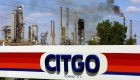 Nueva orden de Trump: ¿proteger los activos de Citgo contra demandas?