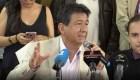 Colombia: anuncian nuevo paro nacional para este miércoles
