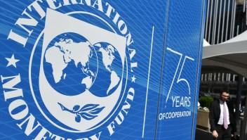 ¿Cómo puede Argentina pagar su deuda externa?