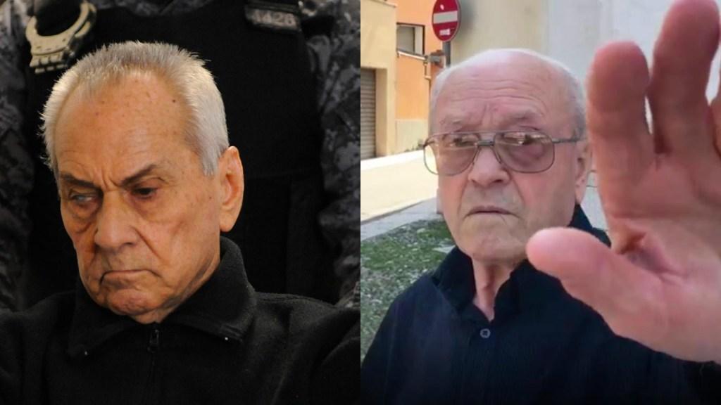 Provolo: Italia rechazó extraditar a religioso acusado