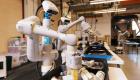 Google enseña  a sus robots a hacer tareas cotidianas