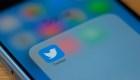 El ultimátum de Twitter a sus usuarios