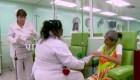Gobierno de Bolivia expulsa a cientos de doctores cubanos