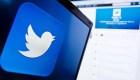 Breves económicas: Twitter borrará cuentas sin uso