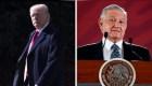 Habitantes de Tijuana le respondieron a Trump