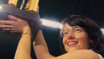 Las 5 mejores películas deportivas de la historia