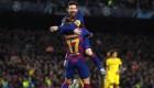 'Matchday', la serie documental del Barça