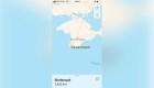 Críticas contra Apple por mapa de Rusia