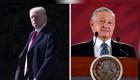 México y EE.UU. discutirán la posible designación de cárteles como terroristas