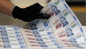 Para la CEPAL, México no está en recesión económica