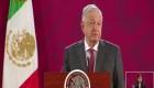 AMLO defiende nombramiento del nuevo titular de ASEA
