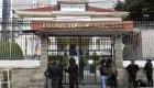Bolivia: Convocan vocales para nueva autoridad electoral