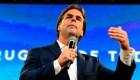 Lacalle Pou, presidente electo tras escrutinio definitivo