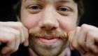 Movember: Hombres mueren seis años antes que las mujeres