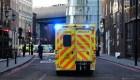5 cosas: el ataque terrorista en el London Bridge