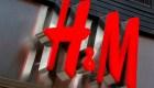H&M alquilará sus prendas