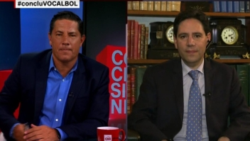 La misión del Tribunal Supremo Electoral de Bolivia