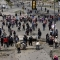 bolivia crisis politica añez evo morales protestas