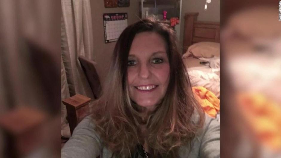 Mujer fue asesinada por sus perros