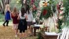 funerales lebaron