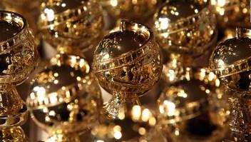 Netflix lidera nominaciones a los Golden Globe