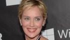 Sharon Stone, bloqueada en aplicación de citas