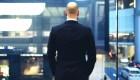 ¿Se ha vuelto más difícil la descripción del trabajo de un CEO?