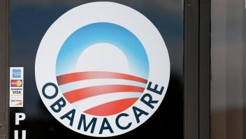 ¿Cuál será el futuro de Obamacare?