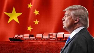 ¿Por qué Trump no tiene prisa en llegar a un acuerdo con China?