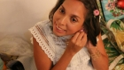 Familia de Carla Valpeoz sigue su búsqueda en Perú
